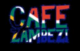zambezi.png