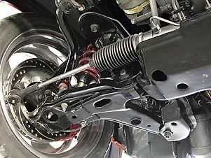 car suspension repair belmont, steering repair belmont