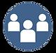 icon usuarios.png