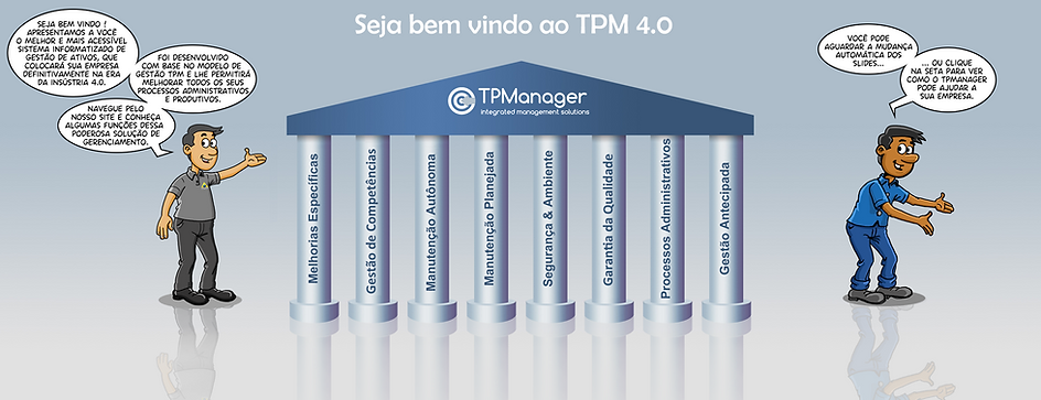oito pilares tpm 2020.png