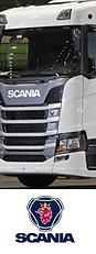 cliente scania.png
