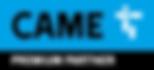 Logo_CAME_Premium_Partner.png