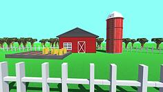 Farm-BSB.png