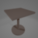 simpletable1icon.png