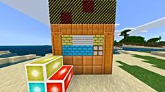 Construction Blocks Addon.png