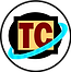 TCB Logo Circle PERFECTED.png