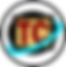 TCB Logo Circle PERFECTED.png