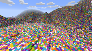 RainbowWorld.png