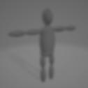 humanoidrig1icon.png