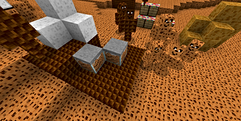 CandyBiomes.png