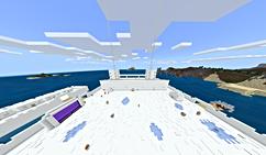 Snow Golem Kingdom Outside.png