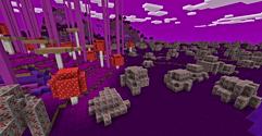 PurplePlanet.png