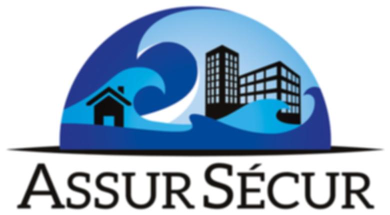Logos AssuSecur big HD sans Ecriture.jpg