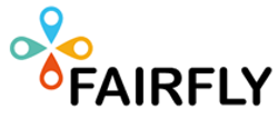 Fairfly_Small