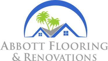 Abbott Flooring Logo New Color RGB.png