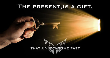 the-present-is-a-gift-taun-richardws-bfw