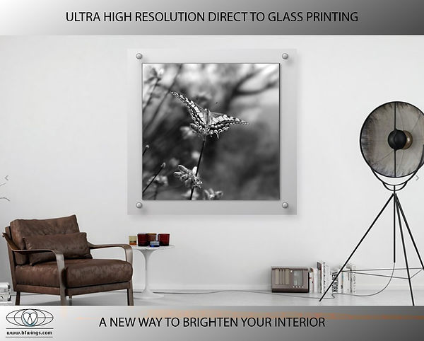 direct-to-glass-printing-black-and-white
