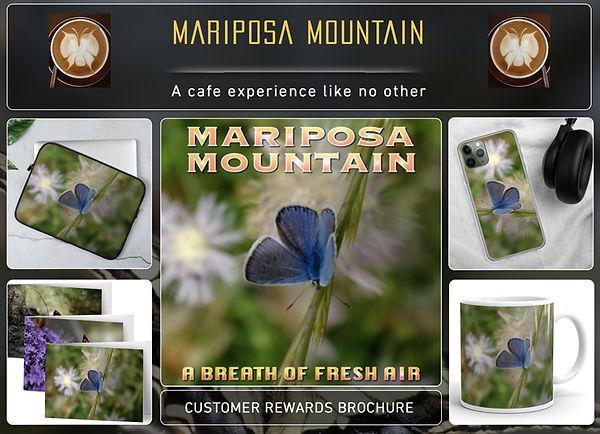 mariposa-mountain-loyalty-rewards.jpg