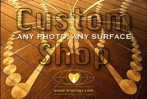 custom-shop.jpg