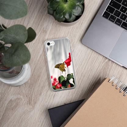 iphone-case-iphone-7-8-lifestyle-4-6119508281957.jpg