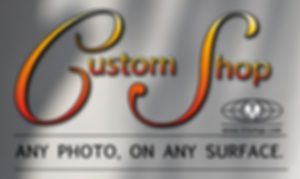 custom-shop-logo-background.png