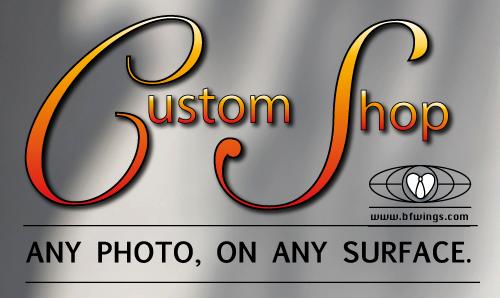 custom-shop-logo-background.png