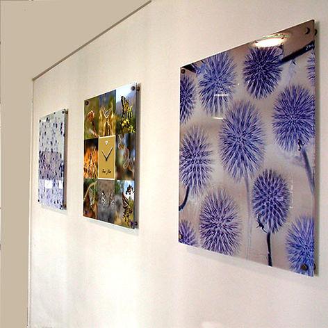 acrylic-wall-clock-installtion.jpg
