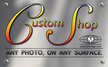 custom-shop-logo-background-glass.jpg