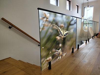 Frameless-Glass-butterfly-Balustrade.jpg