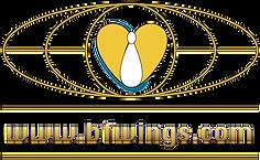 bfwings-universal-logo-orange.png