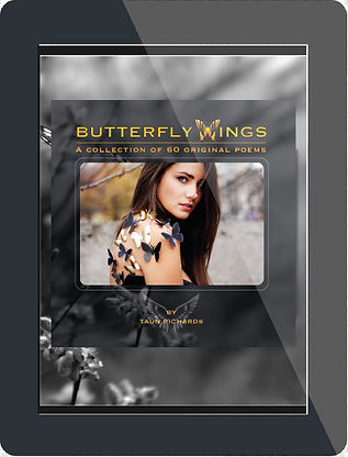 butterfly-wings-the-book-kindle-edition-