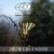 2020-CALENDAR.jpg