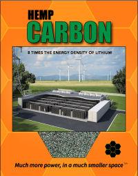 hemp-carbon-small.jpg