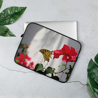 laptop-sleeve-13-in-front-611952b14b21b.jpg