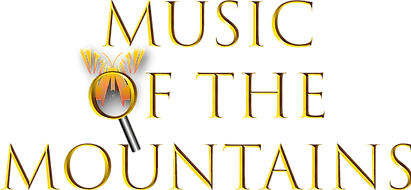 music-of-the-mountains-taun-richards.png