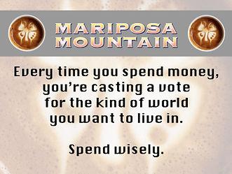 mariposa-mountain-cafe-quotes.jpg