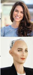 analog-digital-faces.jpg