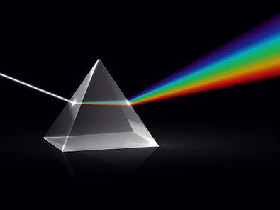 light-rays-prism-ray-rainbow-spectrum-di
