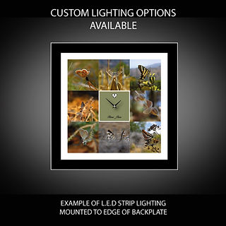 custom-backlit-small.jpg