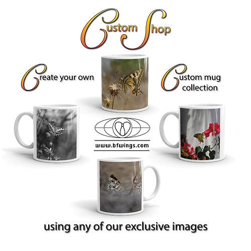 custome-mug-collection-create-your-own.j
