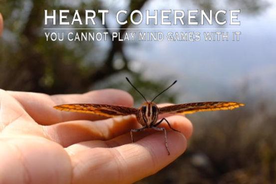 heart-coherence-jasius-small.jpg