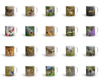 Mug-selection.jpg