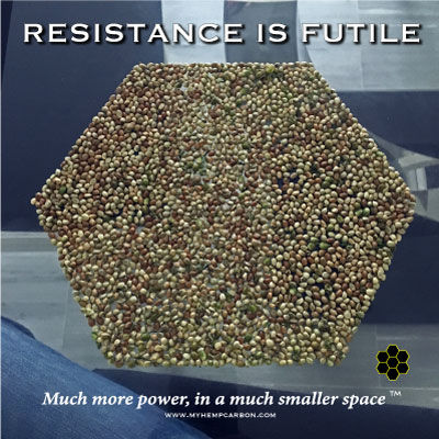 resistance-is-futile-small.jpg