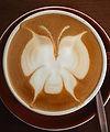 butterfly coffee_edited.jpg