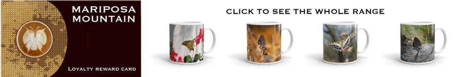 mug-montage-loyalty-rewards.jpg
