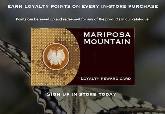 mariposa-mountain-cafe-card.jpg