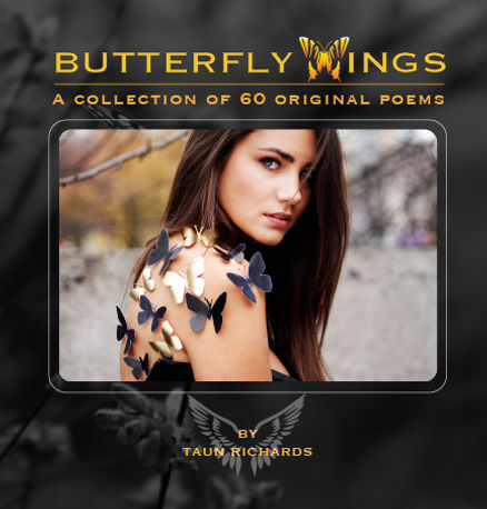 butterfly-wings-the-book-by-taun-richard