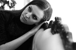 Photographs by Dmitry Bocharov
