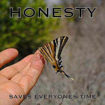 honesty-saves-time.jpg