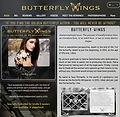 butterflywings-book-website-button-graph